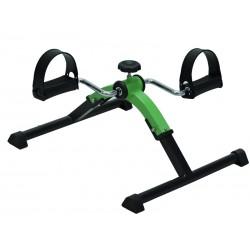 Pedal Ejercitador Plegable