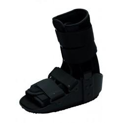 Soporte Ortopédico Corto