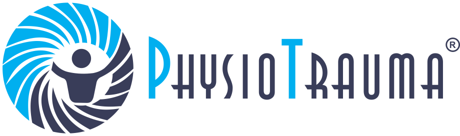 PhysioTrauma