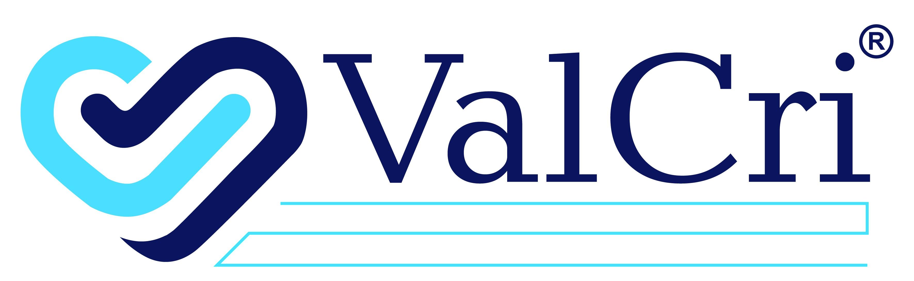 ValCri