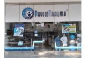 PhysioTrauma Tequendama